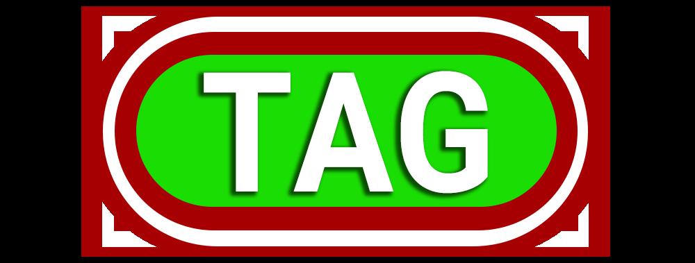 Tag Group